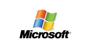 Футбольный прогноз от Microsoft