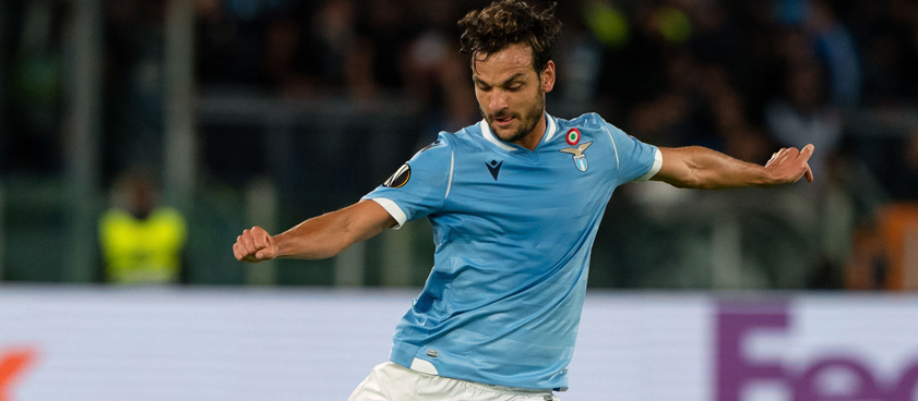 Fiorentina - Lazio: predictii sportive