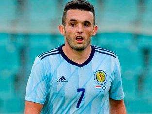 Прогноз на матч Шотландия — Чехия по трендам
