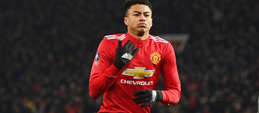 Pronóstico Manchester United - Young Boys, UCL 27.11.2018