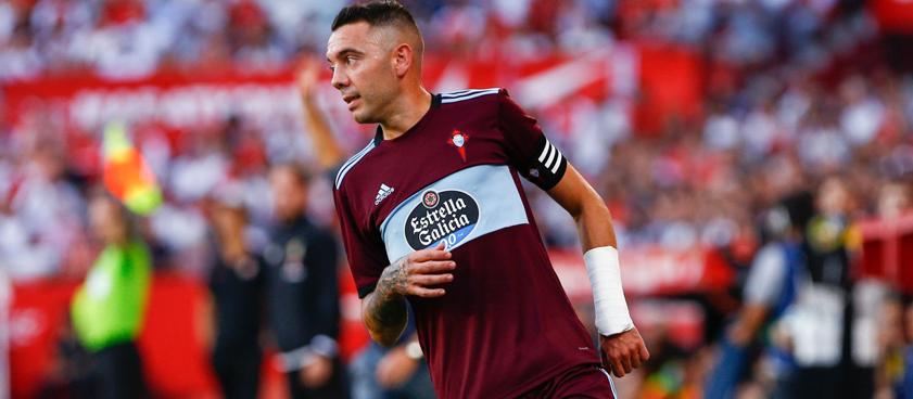 Celta – Getafe: pronóstico de fútbol de Danypulga555