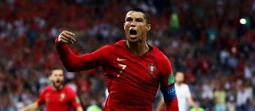 Portugalia - Ucraina | Ponturi Pariuri Preliminarii EURO 2020