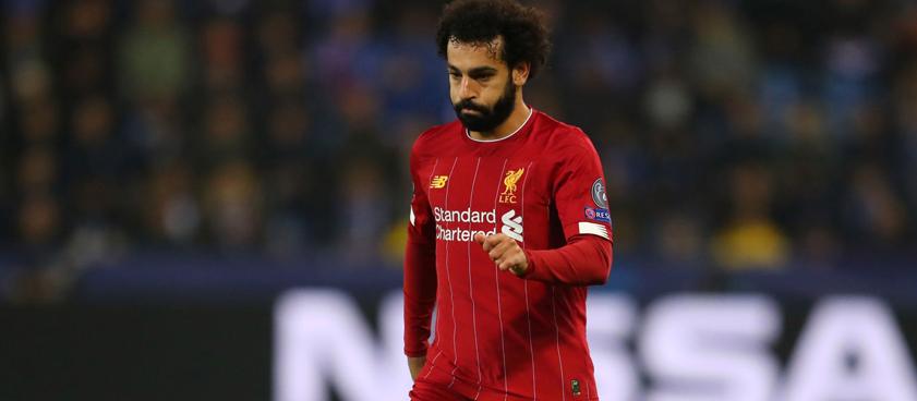 Liverpool - Tottenham: pronosticuri fotbal Premier League