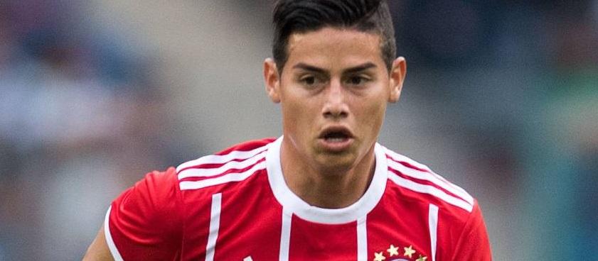 Eintracht Frankfurt - Bayern Munchen. Pontul lui rossonero07