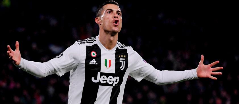 Lokomotiv de Moscú – Juventus: pronóstico de fútbol de Borja Pardo