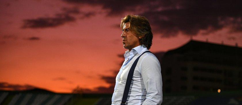 «Вулверхэмптон» — «Брага»: прогноз на матч Лиги Европы. Легкое португальское вино