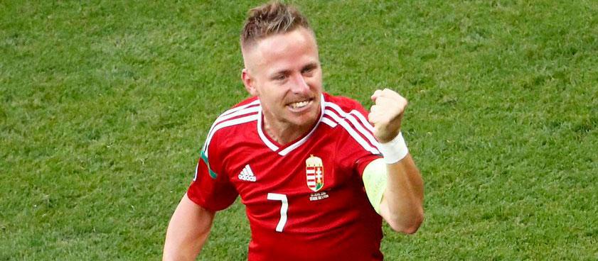 Венгрия – Уэльс: прогноз на матч отбора к Евро-2021. Мадьяры рвутся на чемпионат!