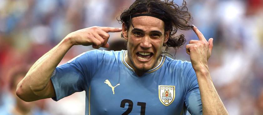 Uruguay - Japonia. Ponturi Pariuri Copa America