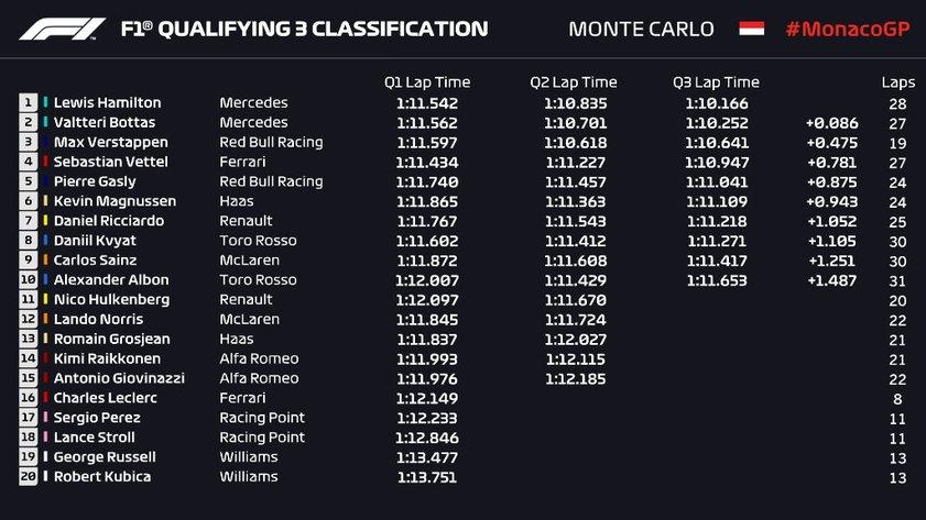 Monaco_Q.jpg