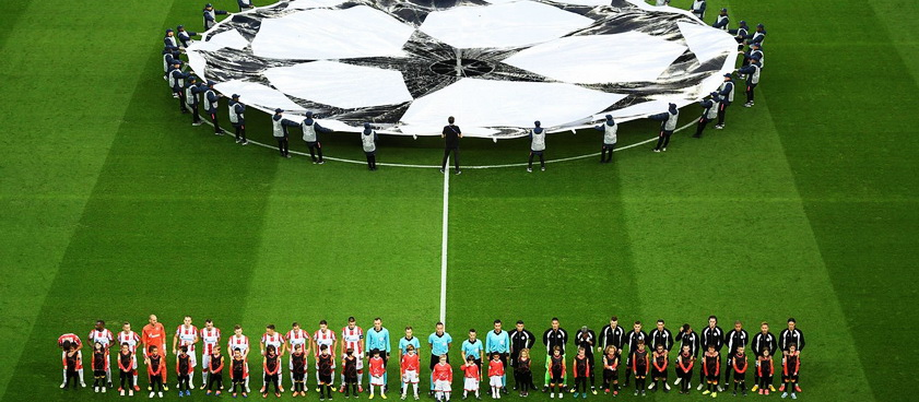 Steaua Rosie Belgrad - Paris Saint-Germain: Ponturi Pariuri Liga Campionilor