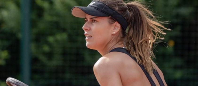 Pronosticul meu din tenis Sorana Cirstea vs Caroline Garcia