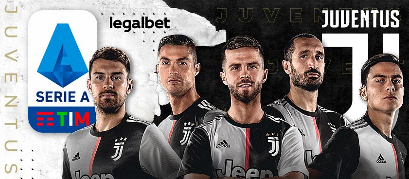 Los 'blackout' de la Juventus de Sarri