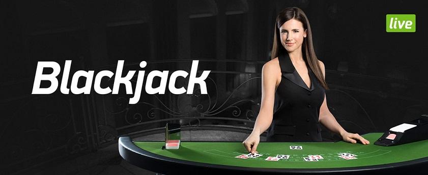 """Ghid Blackjack sau """"21"""""""