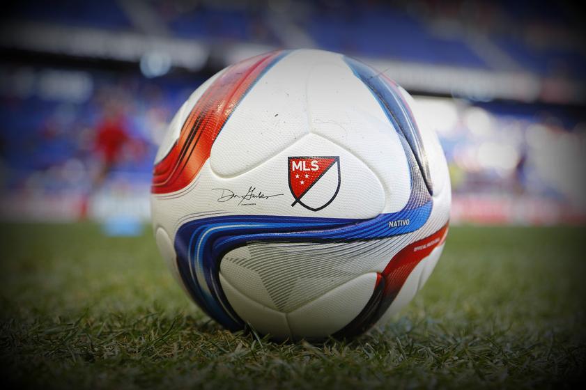 Major League Soccer: на что ставить?
