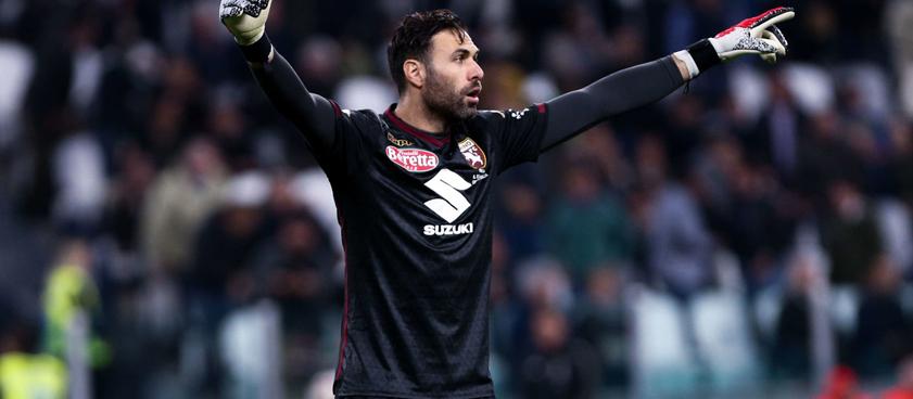 «Торино» – «Шахтер» Солигорск: прогноз на футбол от Дмитрия Герчикова