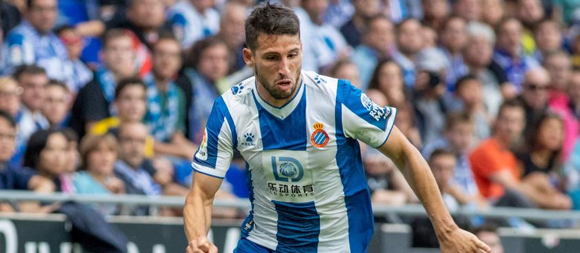 Espanyol – Betis: pronóstico de fútbol de Julio Salinas