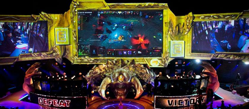 Прогнозы на квалификации EPICENTER Major 2019: Winstrike vs Virtus.pro
