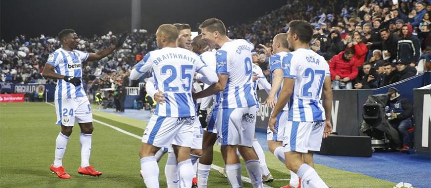 Leganes vs Girona: Ponturi pariuri La Liga