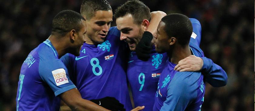 Сборная Чехии - сборная Мальты + сборная Ирландии - сборная Нидерландов. Экспресс Евгения Терещенко