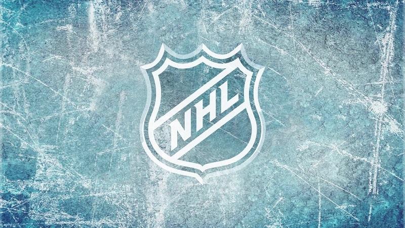 НХЛ. Превью + ставки на матчи 19 октября