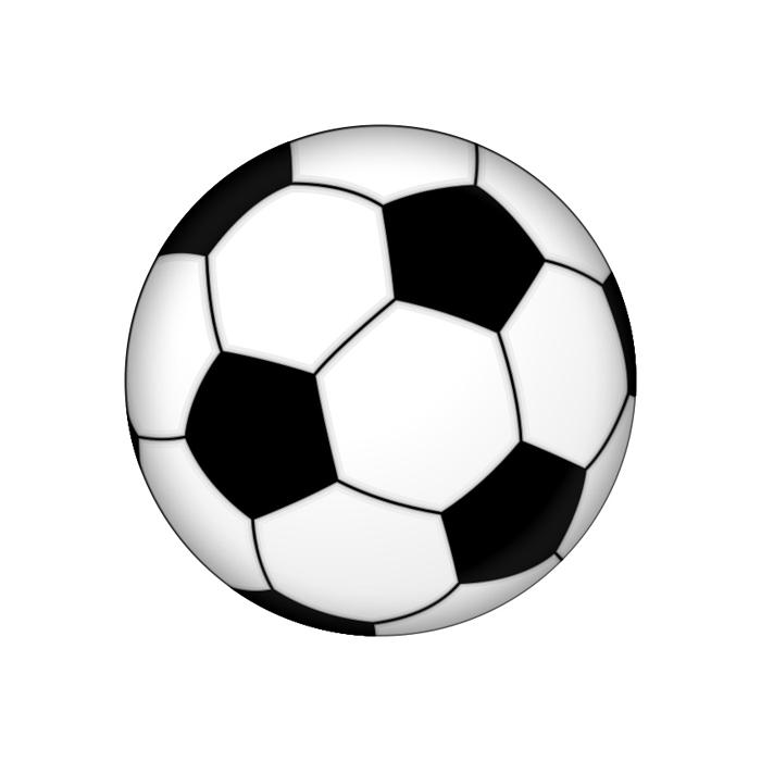 Прогнозы на 24 июня: чемпионат Казахстана