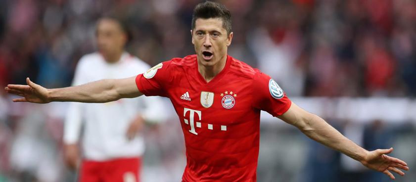 «Бавария» – «Фенербахче»: прогноз на футбол от Ербола Каирова