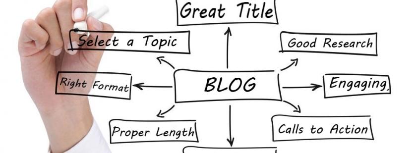 Cum sa atragi cititori pe blogul tau Intelbet