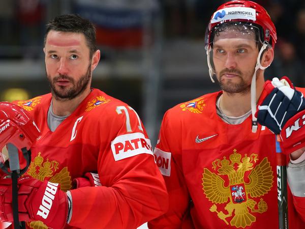 Arkadiy_bets: Россия – США: кто выйдет в полуфинал?.