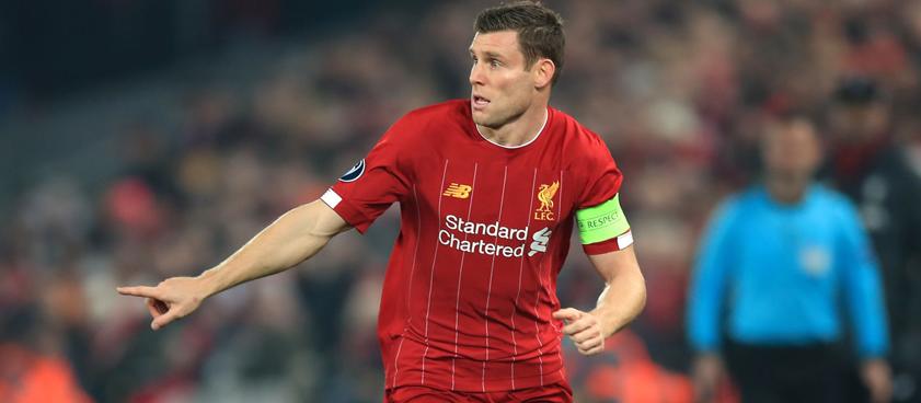Liverpool – Manchester City: pronóstico de fútbol de Alex Rodriguez