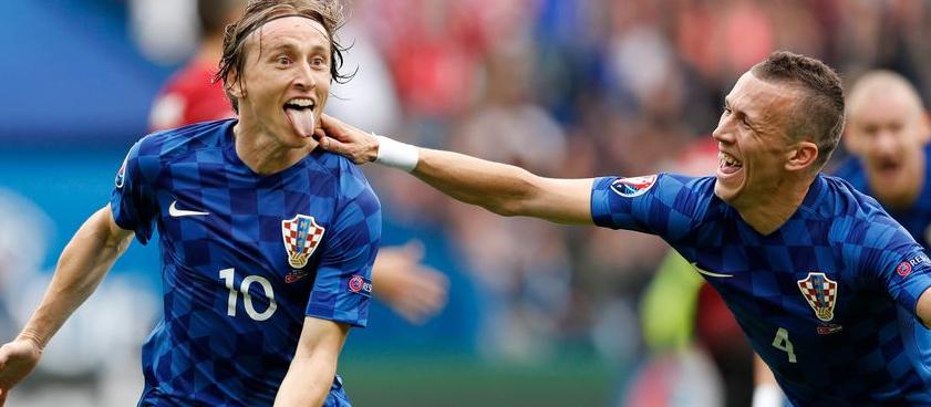 Хорватия – Нигерия: прогноз на футбол от bados