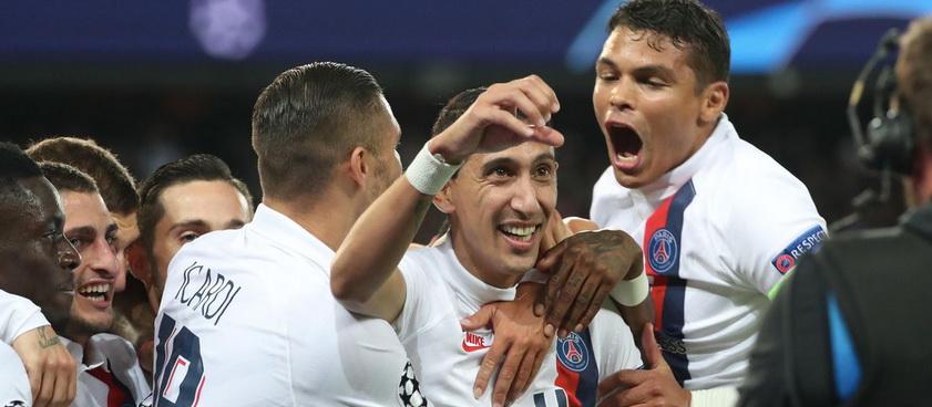 Galatasaray - PSG: Ponturi pariuri Liga Campionilor