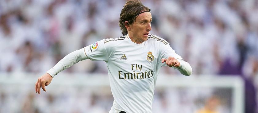 Real Madrid – Atletico Madrid: ένα προγνωστικό από τον Borja Pardo