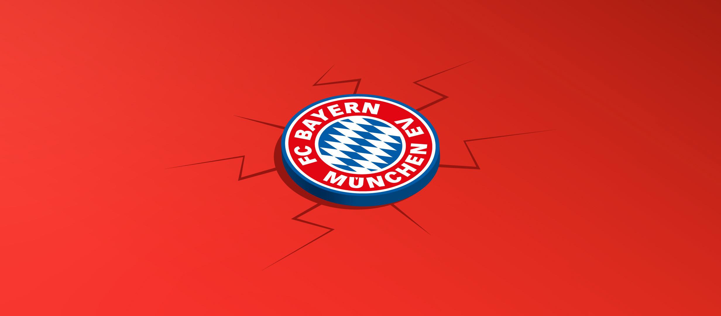 Проблемы Нагельсманна: ставки против «Баварии» — свежий тренд немецкого сезона