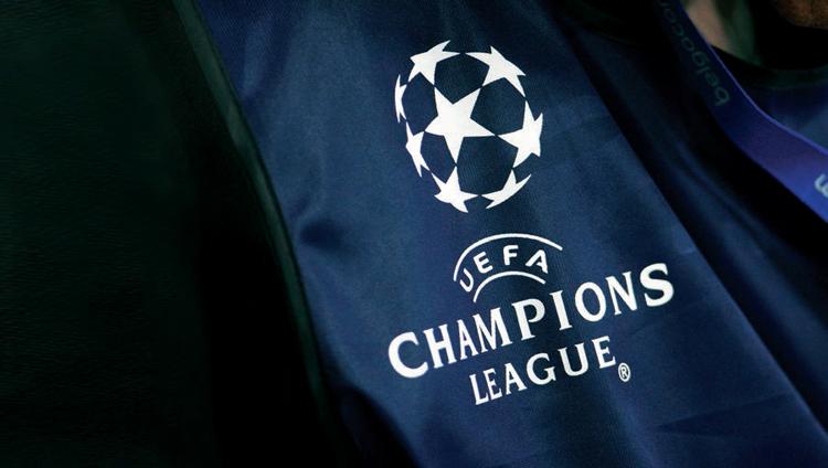 Моя ставка на крутейший матч Арсенал – Барселона