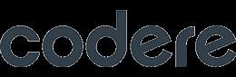 Casas de apuestas Codere logo - legalbet.mx