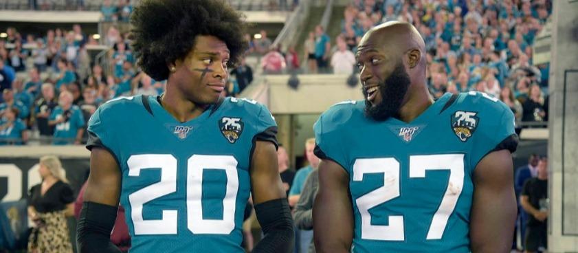 Στοίχημα στο Denver Broncos - Jacksonville Jaguars