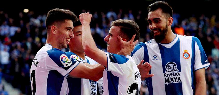 Pronóstico Athletic de Bilbao – Espanyol, La Liga 2019