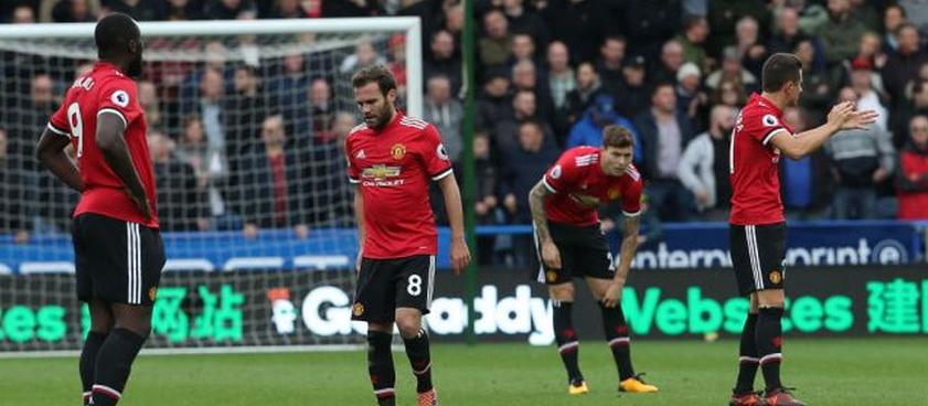 Manchester United - Huddersfield: Pronostic pariuri Premier League
