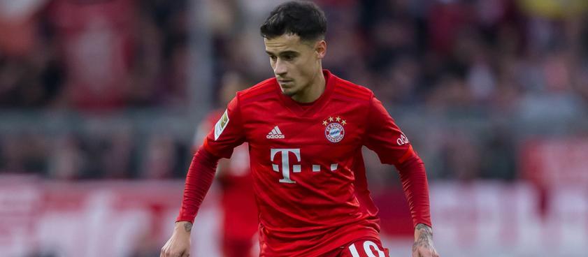 """Bundesliga a devenit """"Bayern München şi restul"""". Vor câştiga bavarezii al 8-lea titlu consecutiv?"""