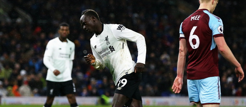 Burnley - Liverpool. Pronosticuri Pariuri Premier League