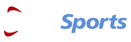 The logo of the sportsbook Boylesports - legalbet.uk