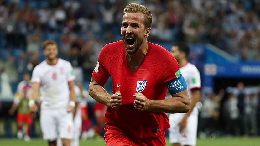 Слив банка 100 000 в прямом эфире. Ставка № 22: Хорватия - Англия.