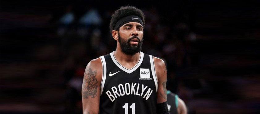 «Бруклин Нетс» – «Нью-Орлеан»: прогноз на регулярный сезон НБА