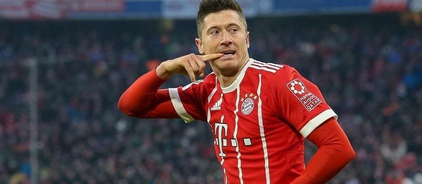 Freiburg - Bayern Munchen | Ponturi Pariuri Bundesliga