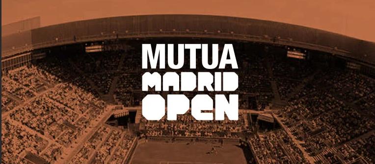 WTA Madrid. Слоан Стивенс - Полона Херцог прогноз от Боба