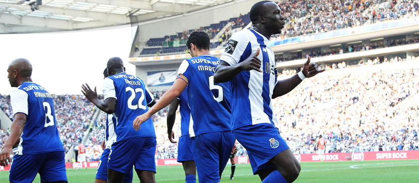 FC Schalke 04 - FC Porto: Ponturi Pariuri Liga Campionilor