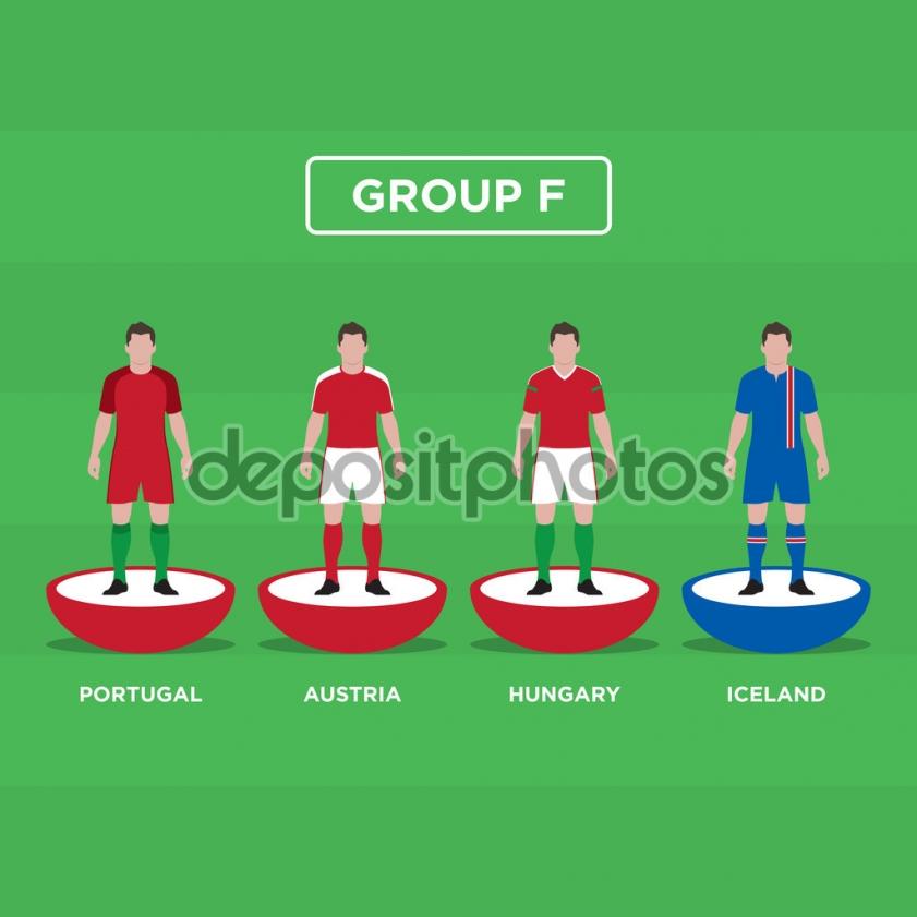 7-я ставка на Евро-2016