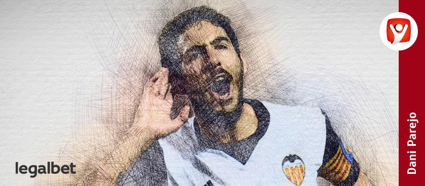 ¿Qué está pasando en el Valencia?