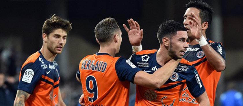 Montpellier - Amiens: Pronosticuri pariuri Ligue 1