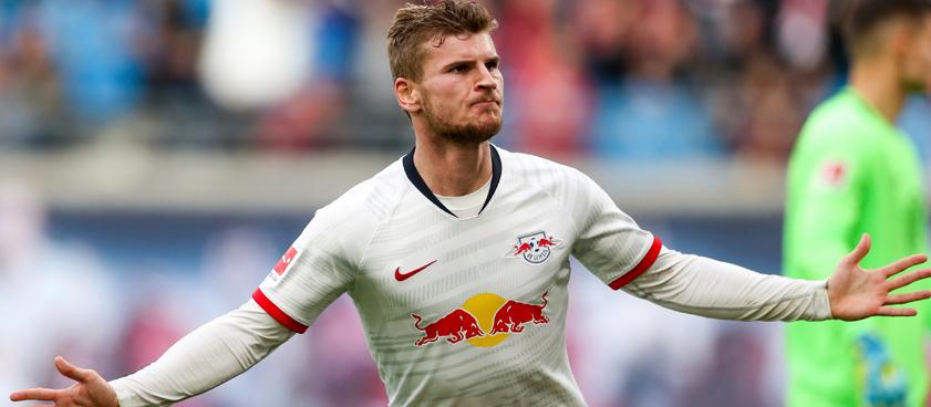 Leipzig – Mainz: ponturi Bundesliga